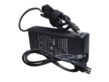 Блок Питания HP EH642AA 18,5V 4,9A 90W