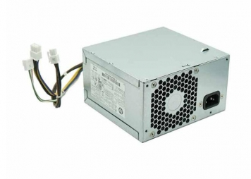 Блок Питания HP PCE015 280W