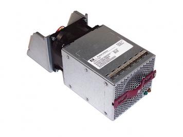 Вентилятор HP PFB0812EHE-6J34 12v