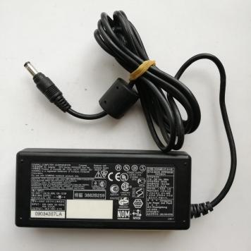 Блок Питания HP PPP003S 18,5V 2,7A 50W