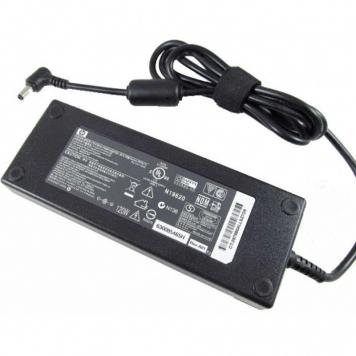 Блок Питания HP PPP017H 18,5V 6,5A 120W