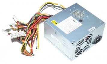 Блок Питания HP PS-5022-5LF 240W