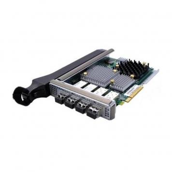 Сетевой Адаптер HP QR591A PCI-E8x 8Gb