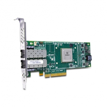 Сетевой Адаптер HP SN1000Q PCI-E8x