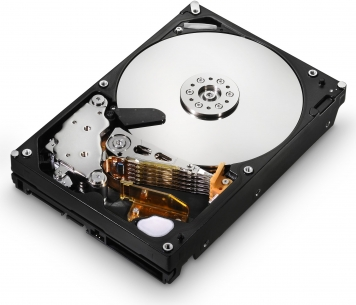 "Жесткий диск HP AE121AT 146Gb  Fibre Channel  3,5"" HDD"
