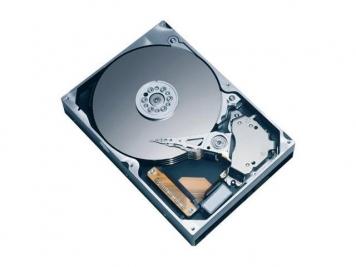 """Жесткий диск Hitachi 0A32722 160Gb 7200 IDE 3.5"""" HDD"""