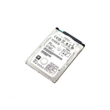 """Жесткий диск Hitachi DF-F700-AGF400 400Gb  Fibre Channel  3,5"""" HDD"""