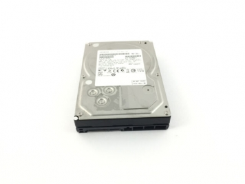 """Жесткий диск Hitachi HCP725050GLAT80 500Gb 7200 IDE 3.5"""" HDD"""