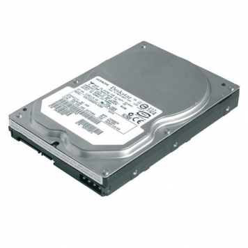 "Жесткий диск Hitachi HDS728080PLA380 82,3Gb  SATAII 3,5"" HDD"