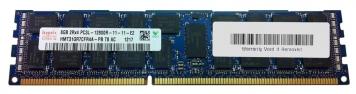 Оперативная память Hynix HMT31GR7CFR4A-PB DDRIII 8Gb