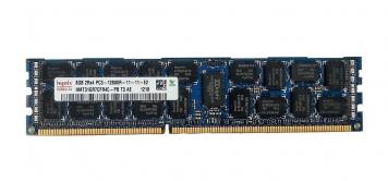 Оперативная память Hynix HMT31GR7CFR4C-PB DDRIII 8Gb