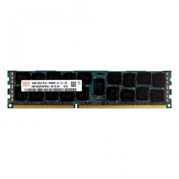 Оперативная память Hynix HMT42GR7MFR4C-H9 DDRIII 16Gb