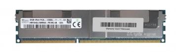 Оперативная память Hynix HMT84GL7AMR4A-PB DDRIII 32Gb