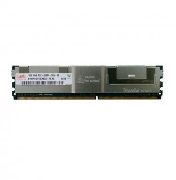 Оперативная память Hynix HYMP112F72CP8D3-Y5 DDRII 1Gb