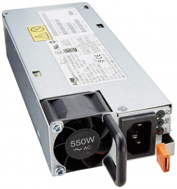 Резервный Блок Питания IBM 00J6844 550W