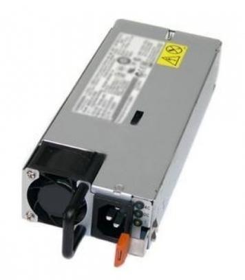Резервный Блок Питания IBM 00KA096 750W