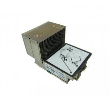Радиатор IBM 00KA517 LGA2011-3