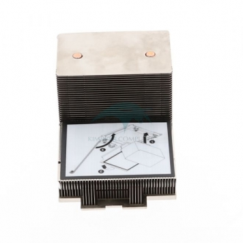 Радиатор IBM 00KC718 LGA2011-3