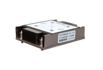 Радиатор IBM 00KC912 LGA2011-3