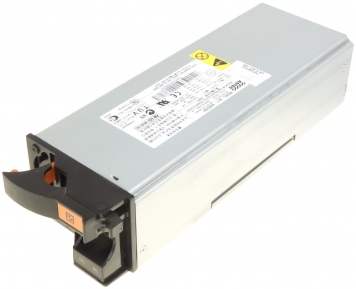 Резервный Блок Питания IBM 00N7676 250W