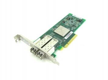 Сетевой Адаптер IBM 00Y5629 PCI-E8x