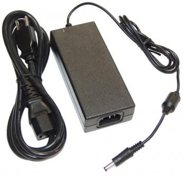 Блок Питания IBM 02K6699 16V 4,5A 72W