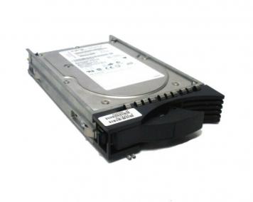 "Жесткий диск IBM 03N5259 73Gb  U320SCSI 3.5"" HDD"