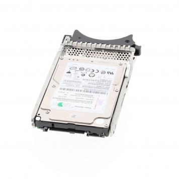 "Жесткий диск IBM 03N5288 146Gb  U320SCSI 3.5"" HDD"