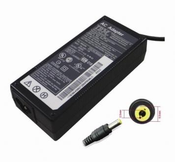 Блок Питания IBM 08K8208 16V 4,5A 72W