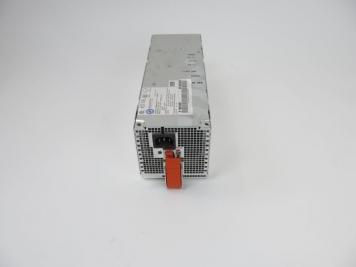 Резервный Блок Питания IBM 22R3958  288W