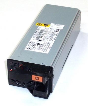 Резервный Блок Питания IBM 36L8819 250W