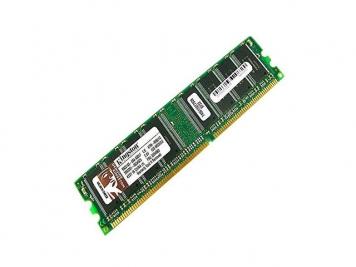 Оперативная память IBM 38L3998 DDR 1Gb