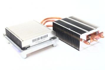 Радиатор IBM 39M4329 LGA775