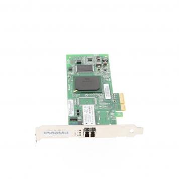 Сетевой Адаптер IBM 39R6526 PCI-E4x