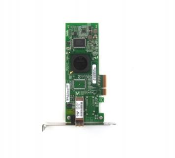 Сетевой Адаптер IBM 39R6592 PCI-E4x