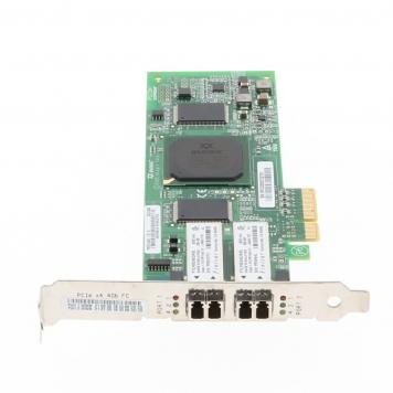 Сетевой Адаптер IBM 39R6593 PCI-E4x