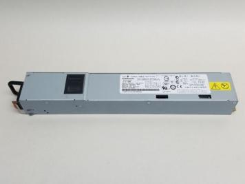 Резервный Блок Питания IBM 39Y7224 675W