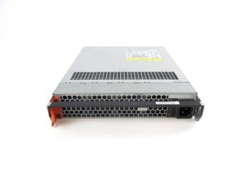 Резервный Блок Питания IBM 45W8229 800W