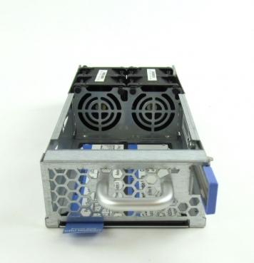 Блок Вентиляторов IBM 46C1283 12v 40x40x56mm  15000