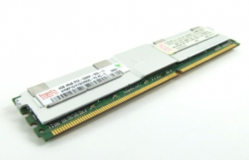Оперативная память IBM 46C7423 DDRII 4Gb