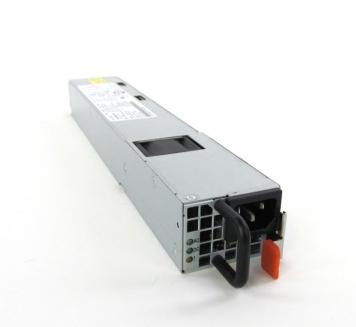 Резервный Блок Питания IBM 46M1075 675W