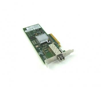 Сетевой Адаптер IBM 46M6061 PCI-E8x