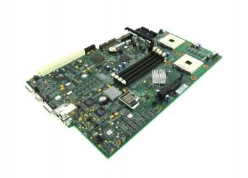 Материнская плата IBM 48P9077 Socket 603