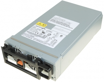 Резервный Блок Питания IBM 49P2020 560W