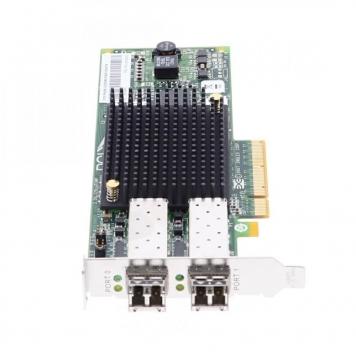 Сетевой Адаптер IBM 49Y3761 PCI-E8x