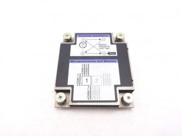 Радиатор IBM 68Y8695 LGA2011