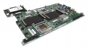 Материнская плата IBM 69Y5082 Socket 1366