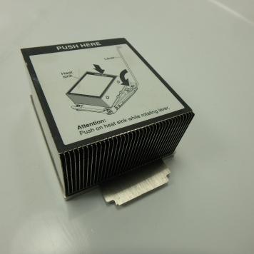Радиатор IBM 69Y5270 LGA2011