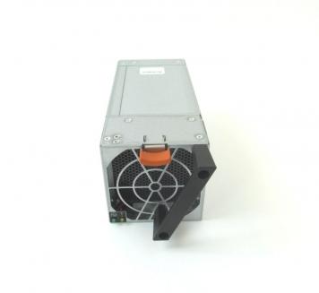 Вентилятор IBM 81Y2910 12v