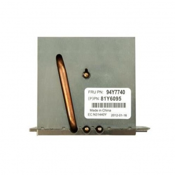 Радиатор IBM 81Y6095 LGA2011
